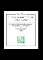 Histoire-spirituelle-de-la-danse-150x210