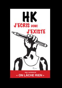 J-ecris-donc-j-existe-HK-300x420