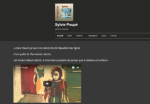 Site_Poupe