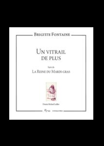 un-vitrail-de-plus-Brigitte-Fontaine-300x420