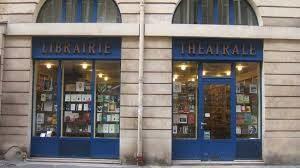 librairie_theatrale