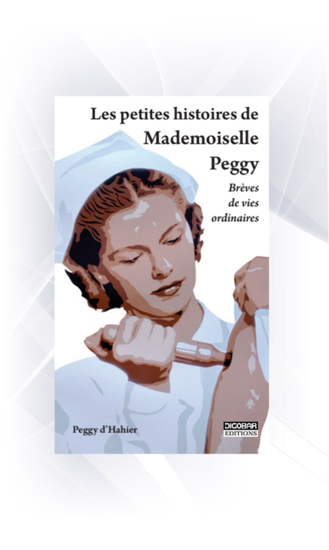 Mlle-Peggy